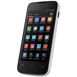 MITO Fantasy 2 [A310+] - White - Smart Phone Android